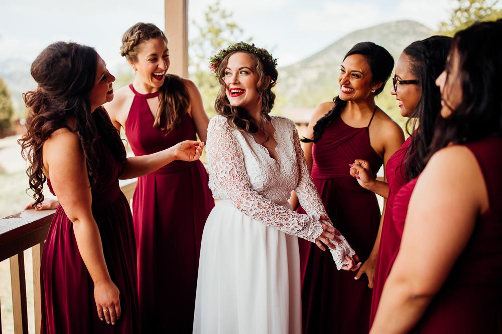 YMCA of the rockies wedding - estes park wedding -11.jpg
