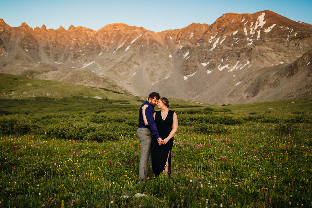 Summer breckenridge engagement session -55.jpg