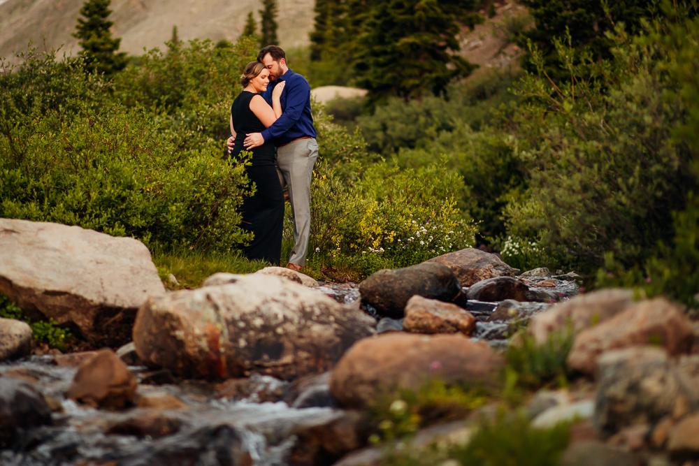 Summer breckenridge engagement session -69.jpg