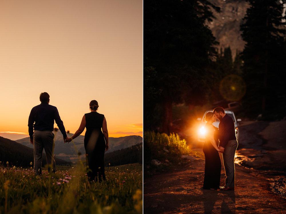 Summer breckenridge engagement session -75.jpg