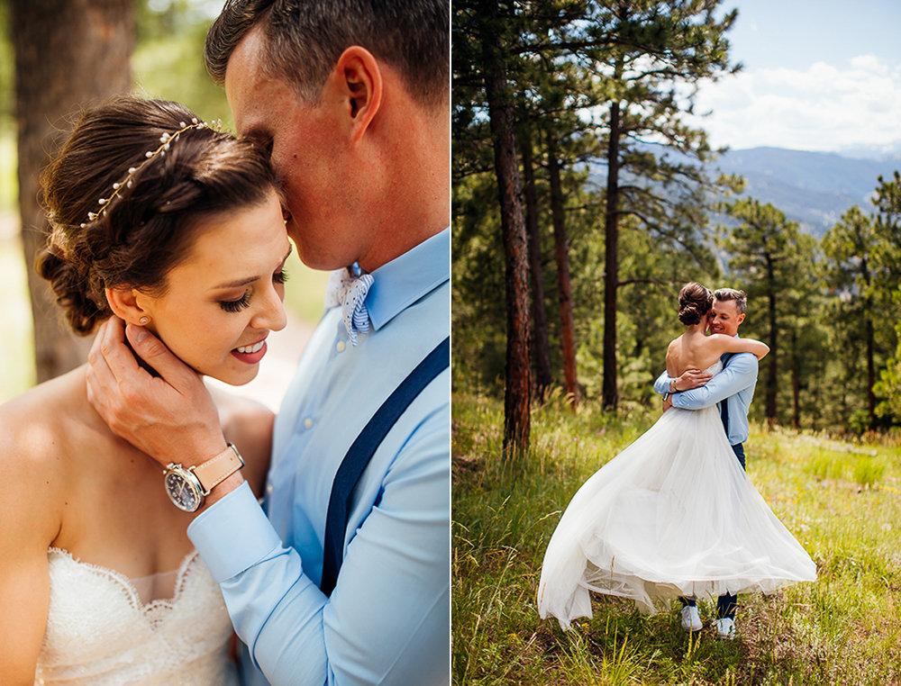 Moss Denver Wedding - Denver Wedding Photographer -5.jpg