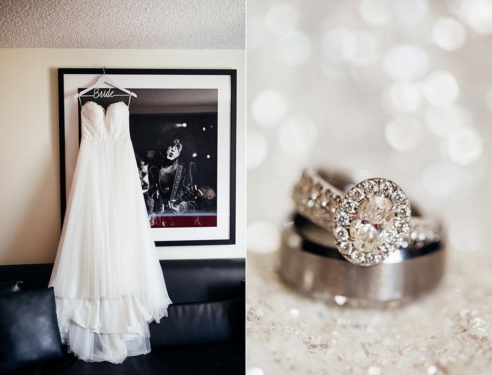 Moss Denver Wedding - Denver Wedding Photographer -7.jpg