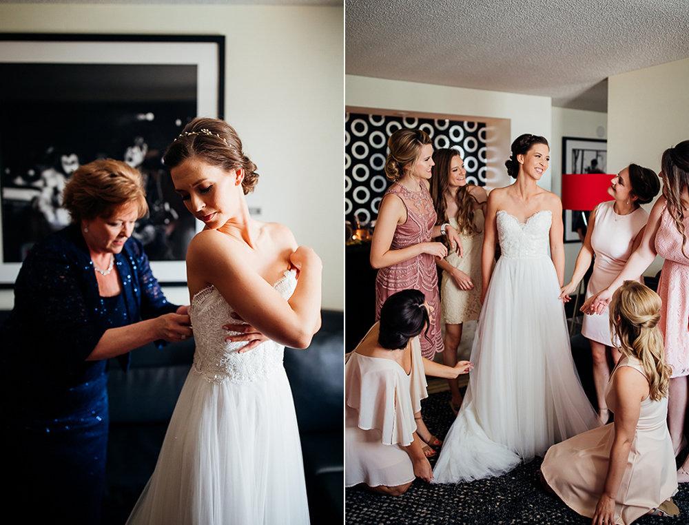 Moss Denver Wedding - Denver Wedding Photographer -8.jpg