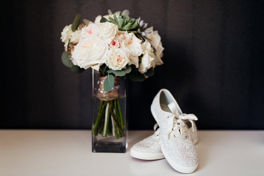 Moss Denver Wedding - Denver Wedding Photographer -17.jpg