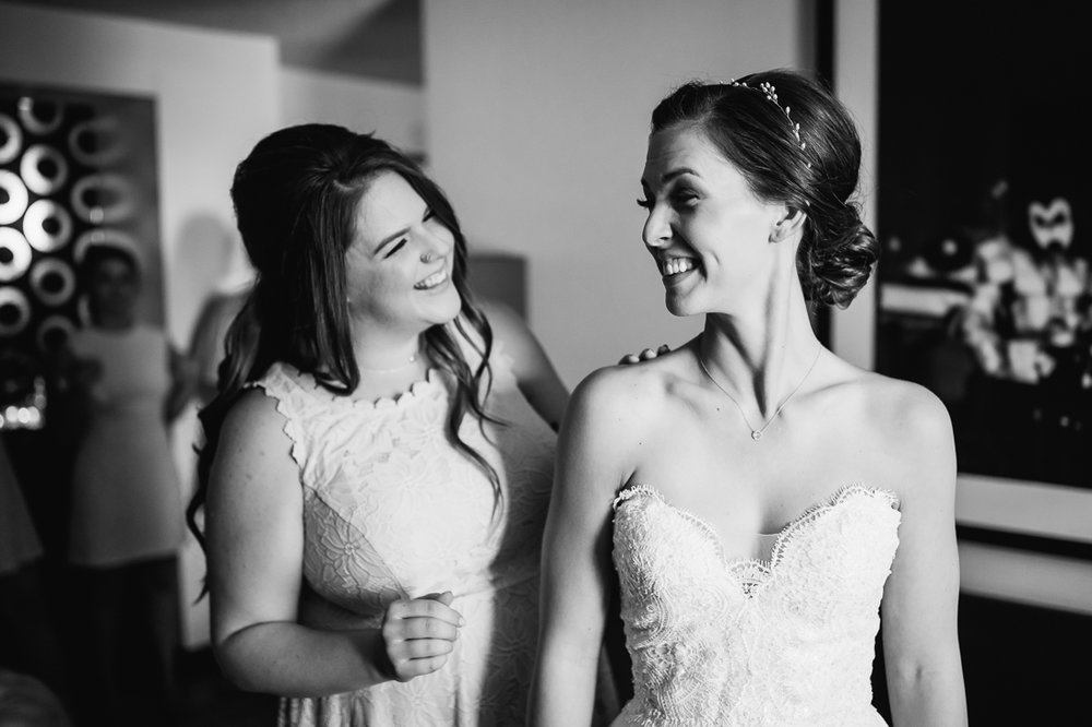 Moss Denver Wedding - Denver Wedding Photographer -24.jpg