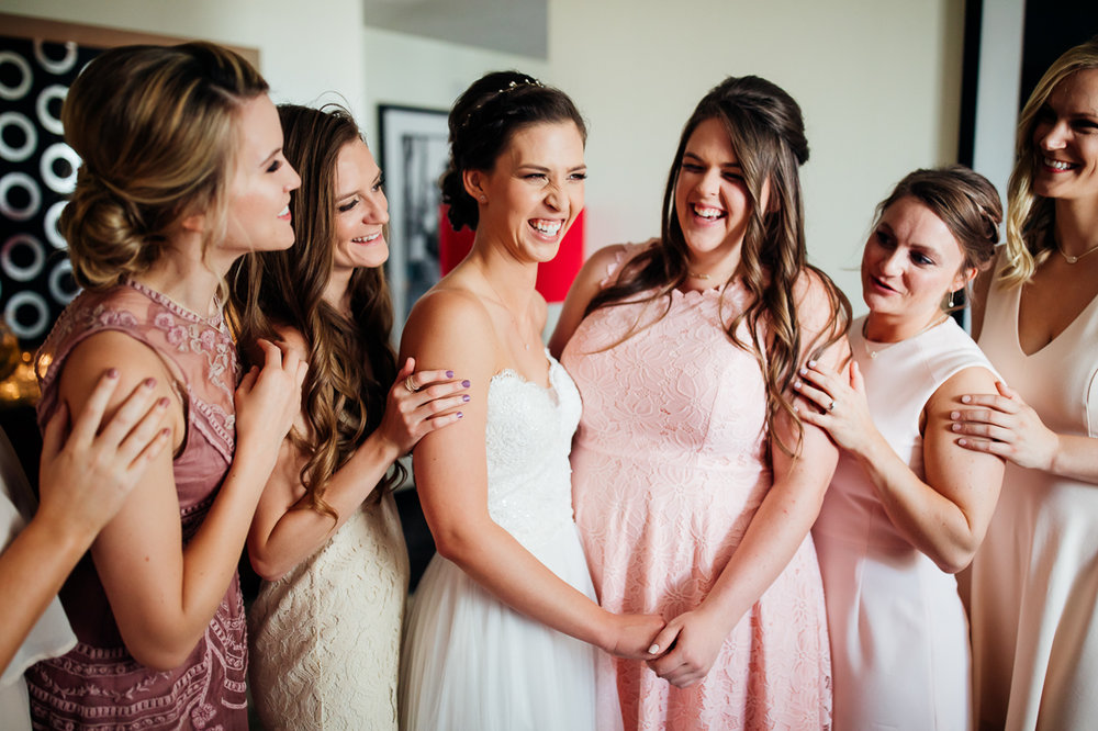 Moss Denver Wedding - Denver Wedding Photographer -26.jpg