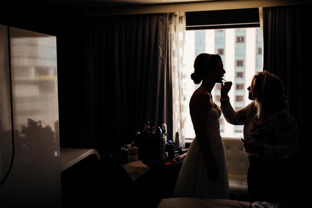 Moss Denver Wedding - Denver Wedding Photographer -27.jpg