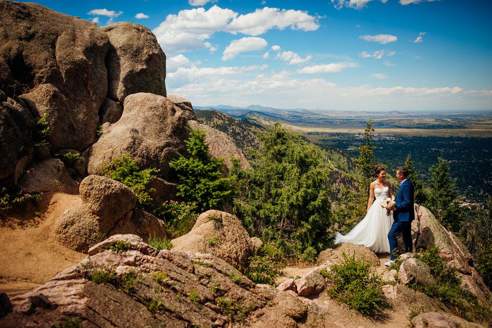 Moss Denver Wedding - Denver Wedding Photographer -35.jpg