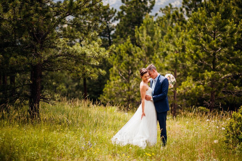 Moss Denver Wedding - Denver Wedding Photographer -38.jpg