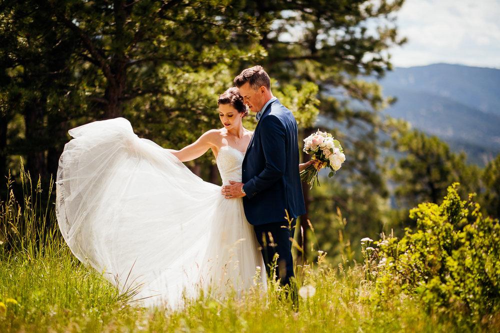 Moss Denver Wedding - Denver Wedding Photographer -39.jpg