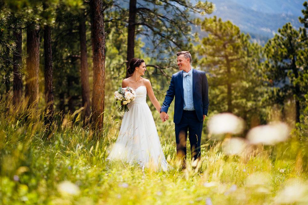 Moss Denver Wedding - Denver Wedding Photographer -41.jpg