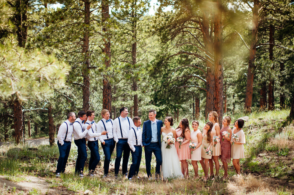 Moss Denver Wedding - Denver Wedding Photographer -48.jpg