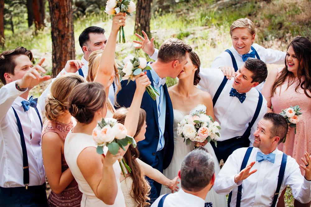 Moss Denver Wedding - Denver Wedding Photographer -49.jpg