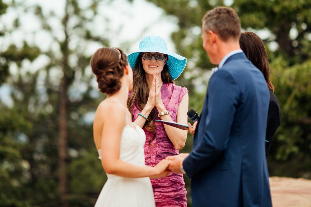 Moss Denver Wedding - Denver Wedding Photographer -57.jpg