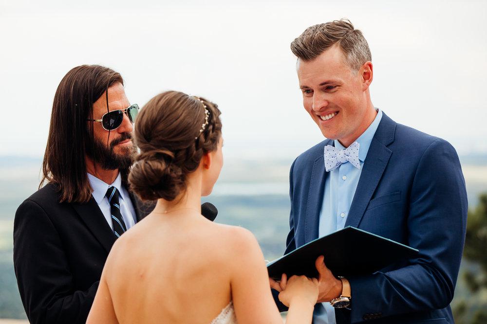Moss Denver Wedding - Denver Wedding Photographer -59.jpg