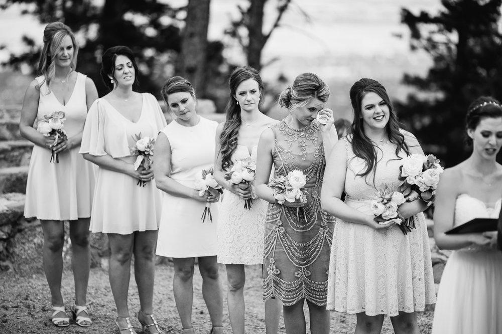 Moss Denver Wedding - Denver Wedding Photographer -60.jpg