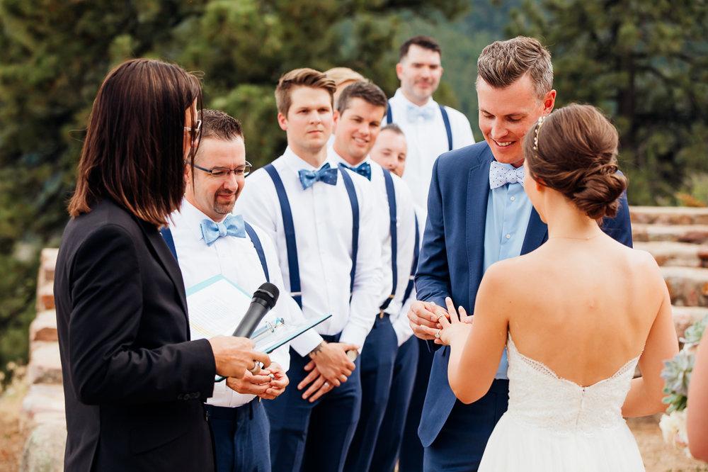Moss Denver Wedding - Denver Wedding Photographer -61.jpg