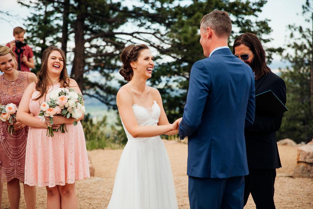 Moss Denver Wedding - Denver Wedding Photographer -63.jpg