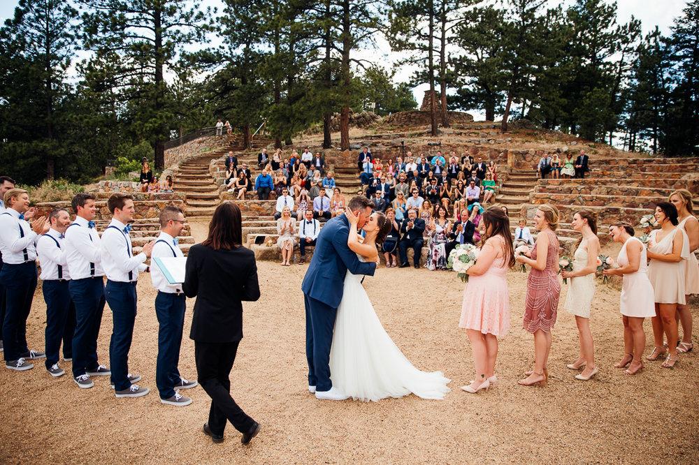 Moss Denver Wedding - Denver Wedding Photographer -65.jpg