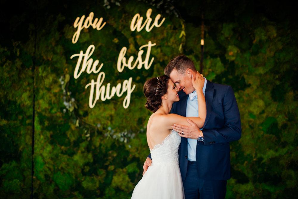 Moss Denver Wedding - Denver Wedding Photographer -83.jpg