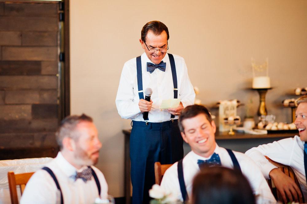 Moss Denver Wedding - Denver Wedding Photographer -86.jpg