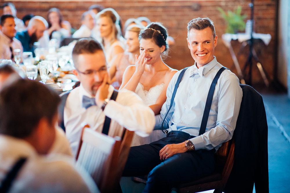 Moss Denver Wedding - Denver Wedding Photographer -88.jpg