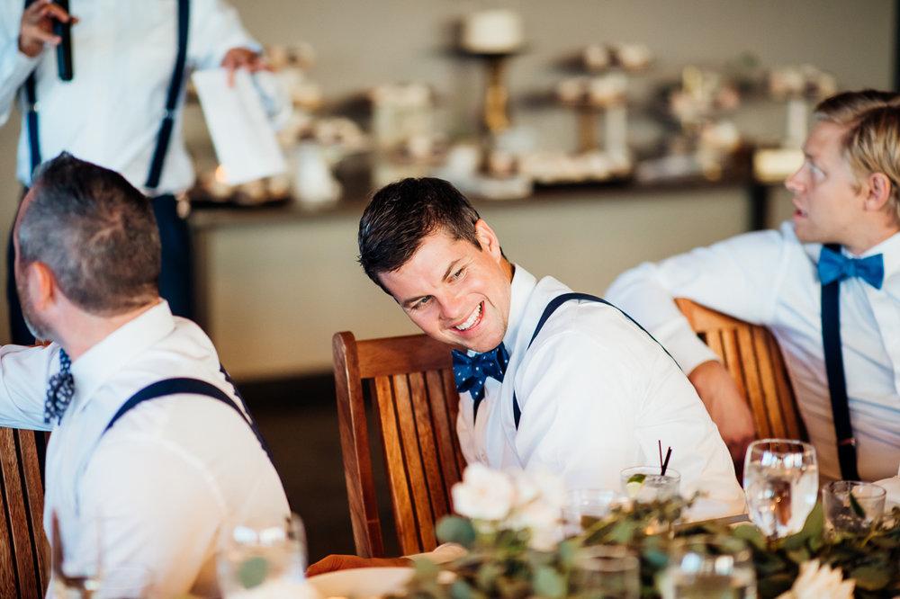 Moss Denver Wedding - Denver Wedding Photographer -89.jpg