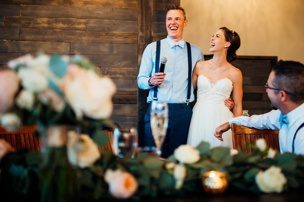 Moss Denver Wedding - Denver Wedding Photographer -90.jpg
