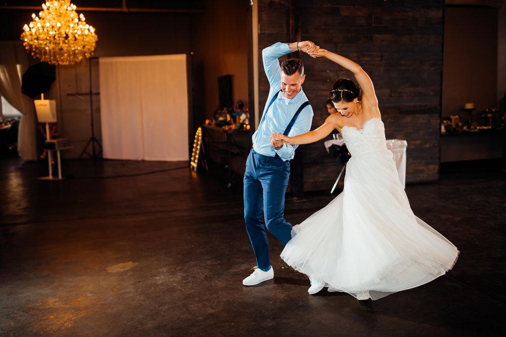 Moss Denver Wedding - Denver Wedding Photographer -92.jpg
