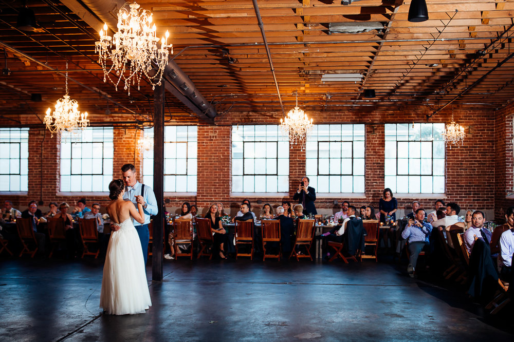 Moss Denver Wedding - Denver Wedding Photographer -91.jpg