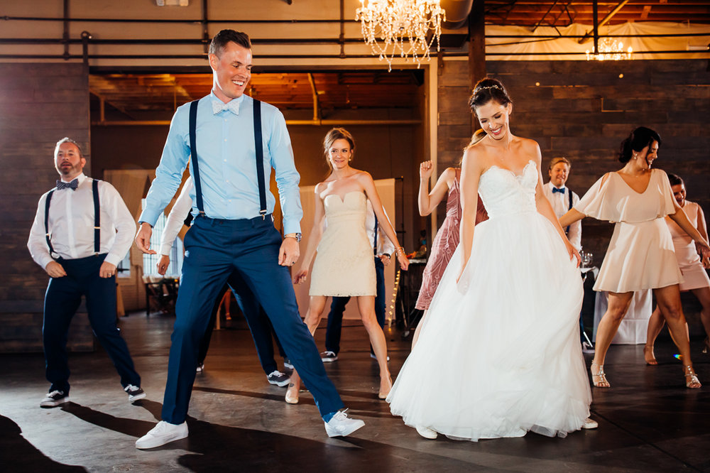 Moss Denver Wedding - Denver Wedding Photographer -94.jpg