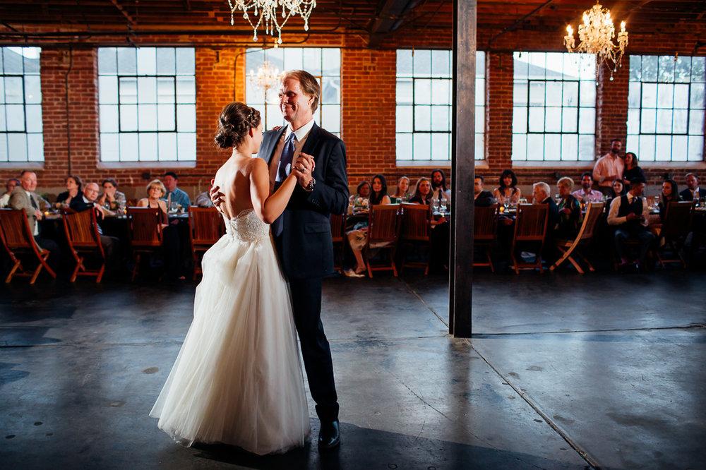 Moss Denver Wedding - Denver Wedding Photographer -95.jpg