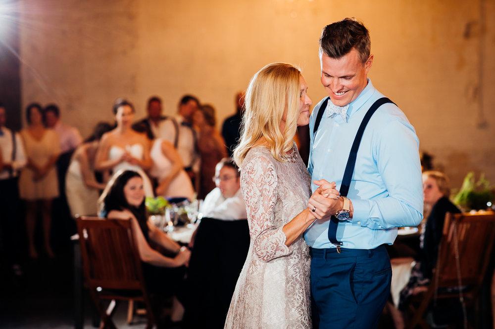 Moss Denver Wedding - Denver Wedding Photographer -96.jpg