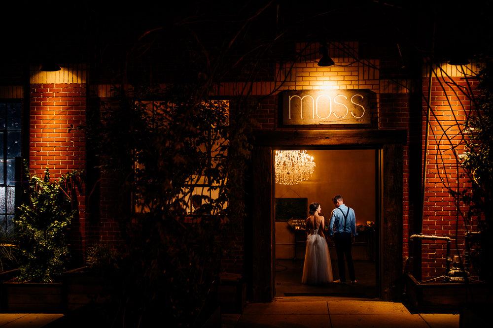 Moss Denver Wedding - Denver Wedding Photographer -101.jpg
