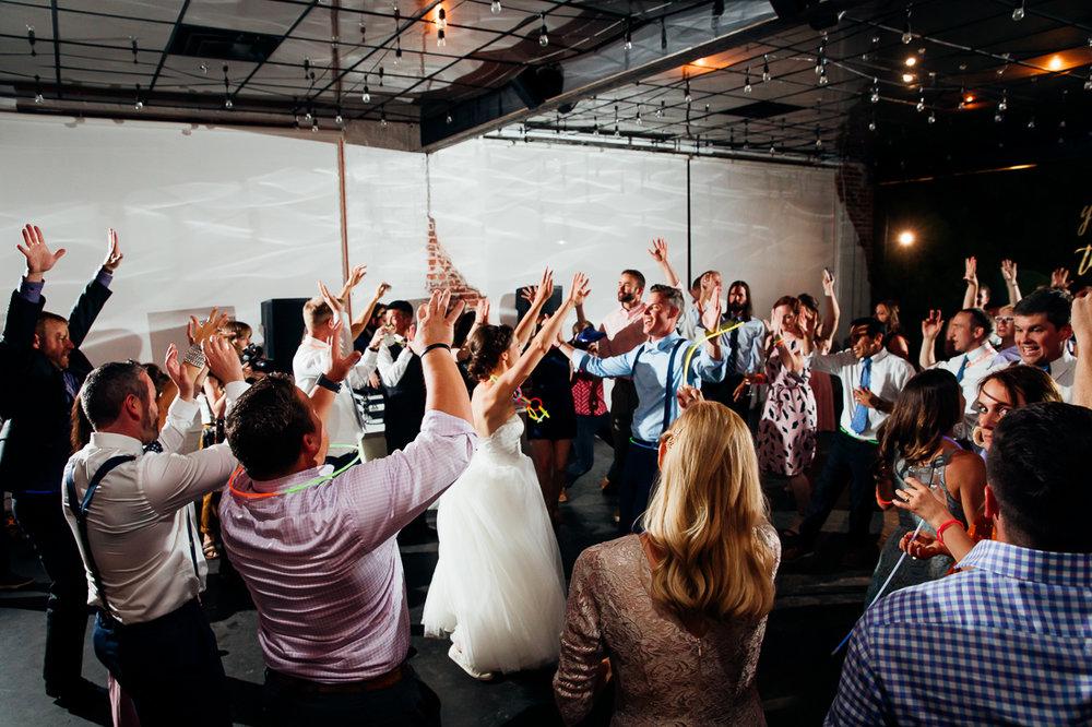 Moss Denver Wedding - Denver Wedding Photographer -107.jpg