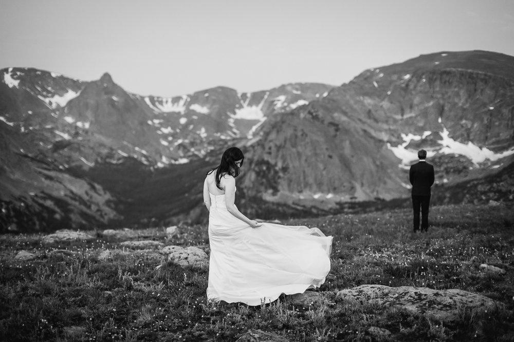 Rocky Mountain National Park Elopement - Trail Ridge Road -7.jpg