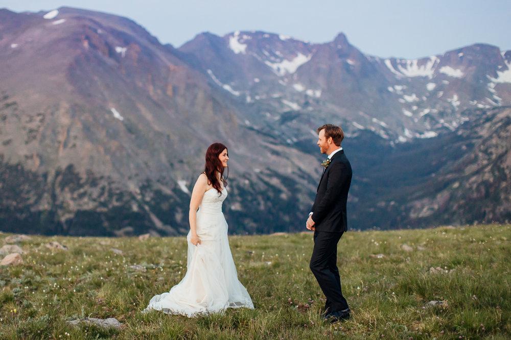 Rocky Mountain National Park Elopement - Trail Ridge Road -8.jpg