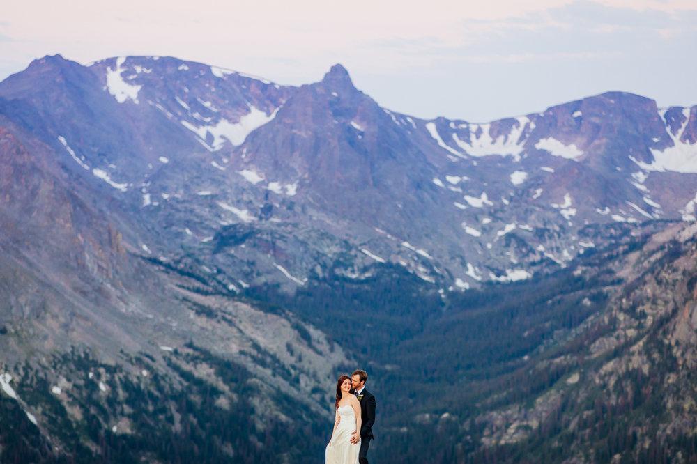 Rocky Mountain National Park Elopement - Trail Ridge Road -23.jpg
