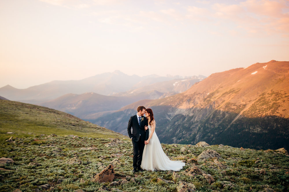 Rocky Mountain National Park Elopement - Trail Ridge Road -38.jpg