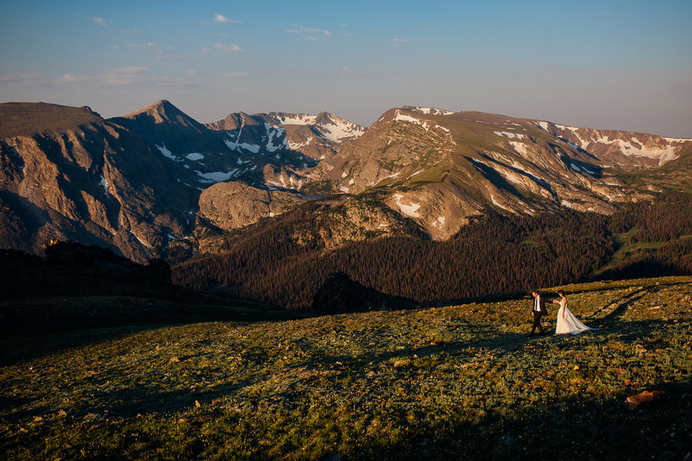 Rocky Mountain National Park Elopement - Trail Ridge Road -41.jpg