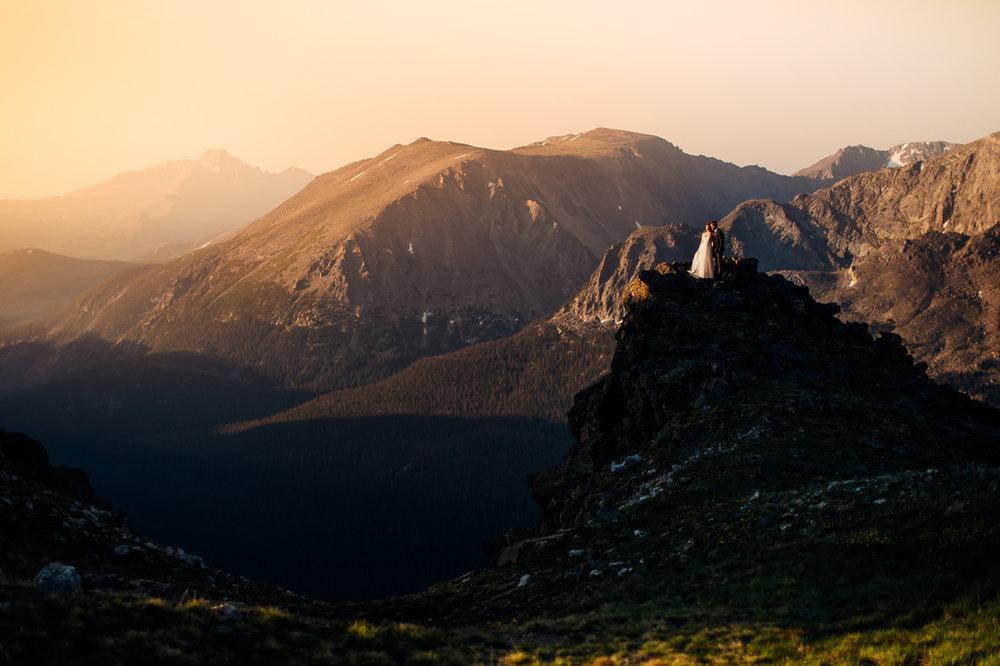 Rocky Mountain National Park Elopement - Trail Ridge Road -48.jpg