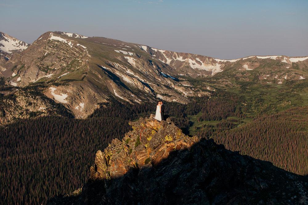 Rocky Mountain National Park Elopement - Trail Ridge Road -52.jpg