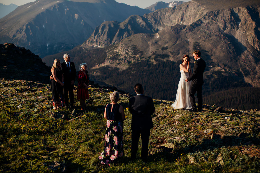 Rocky Mountain National Park Elopement - Trail Ridge Road -55.jpg
