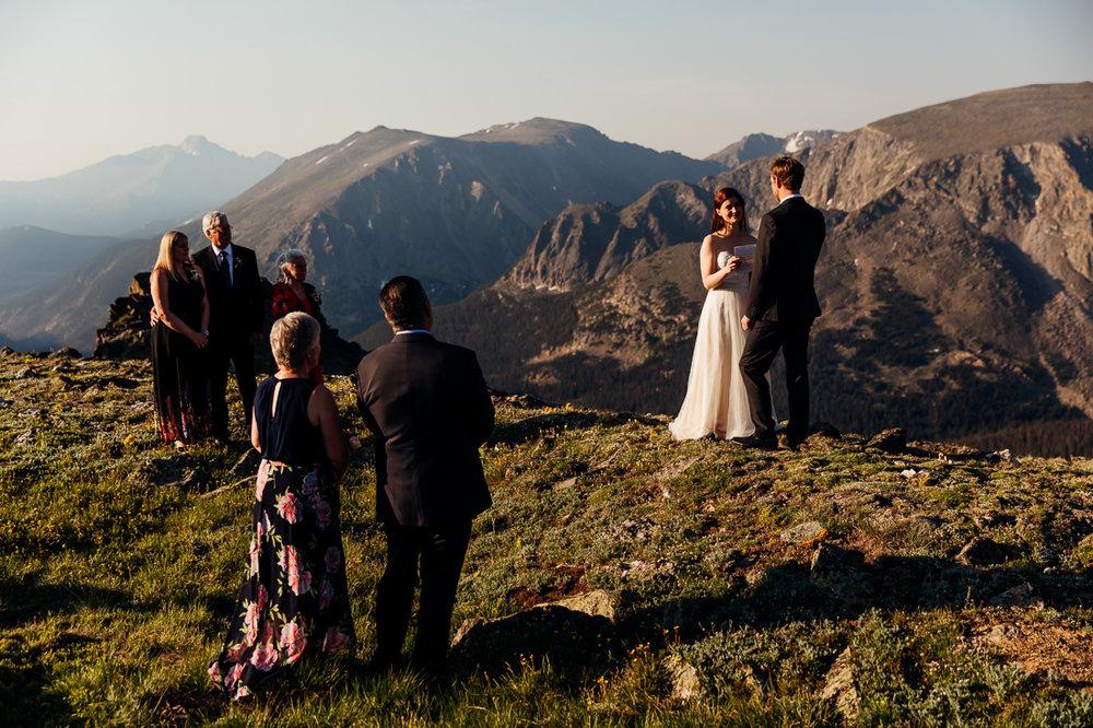 Rocky Mountain National Park Elopement - Trail Ridge Road -58.jpg