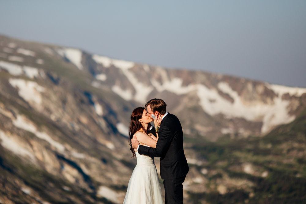 Rocky Mountain National Park Elopement - Trail Ridge Road -60.jpg