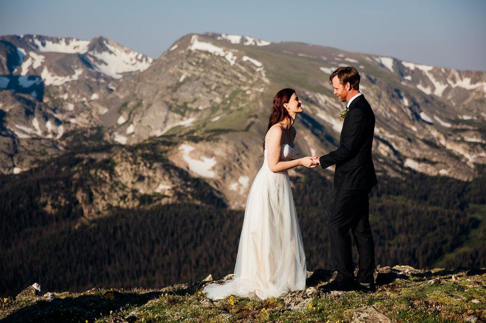 Rocky Mountain National Park Elopement - Trail Ridge Road -61.jpg