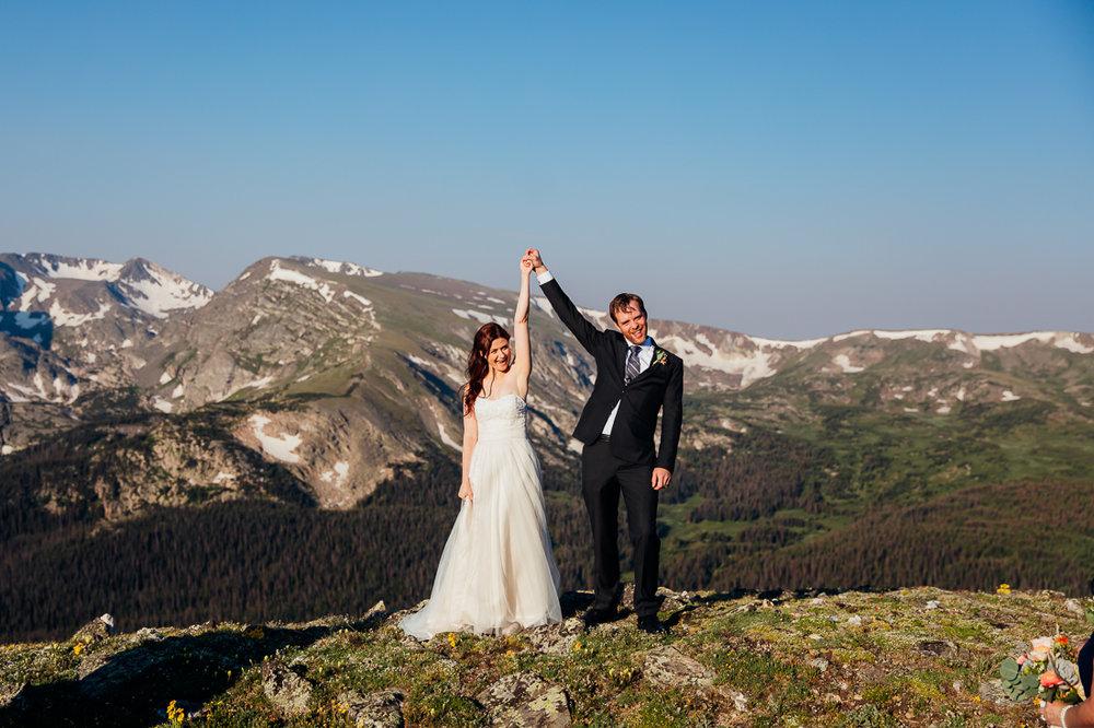 Rocky Mountain National Park Elopement - Trail Ridge Road -63.jpg
