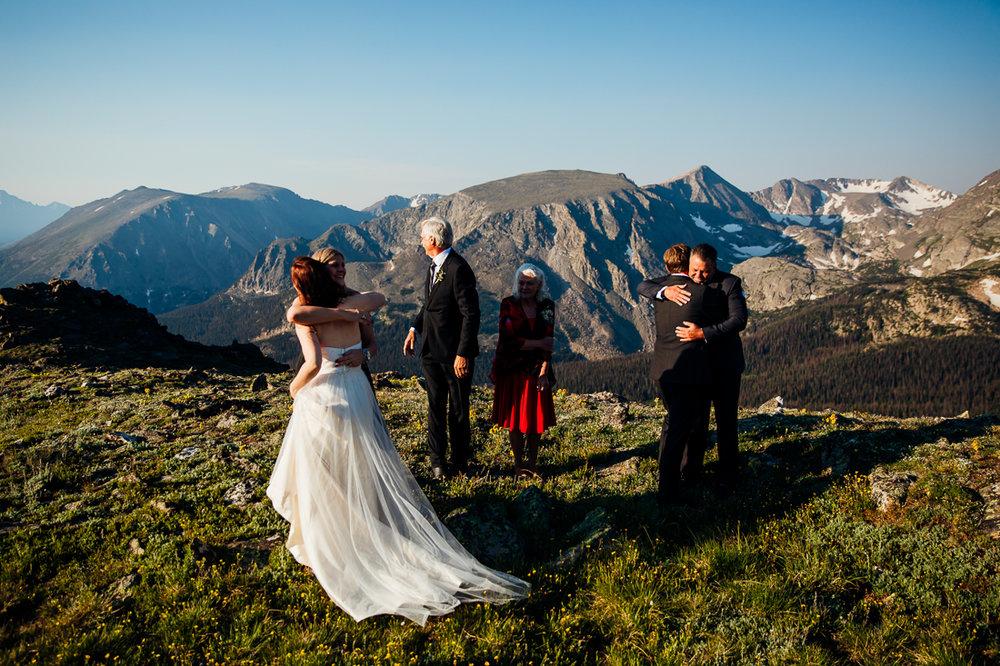 Rocky Mountain National Park Elopement - Trail Ridge Road -65.jpg