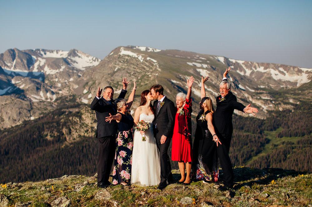 Rocky Mountain National Park Elopement - Trail Ridge Road -66.jpg