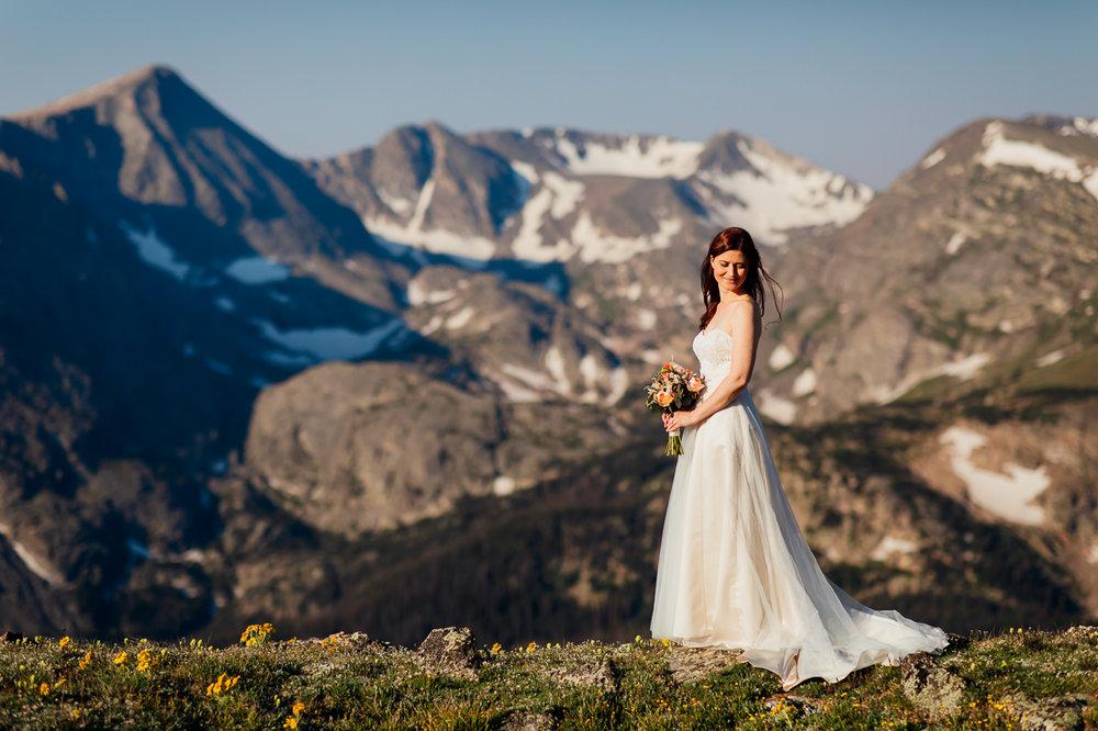 Rocky Mountain National Park Elopement - Trail Ridge Road -67.jpg